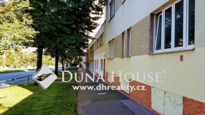 For sale flat, Patočkova, Praha 6 Břevnov