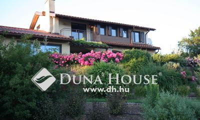 Eladó Ház, Pest megye, Szentendre, Szentendrei panorámás, prémium ház