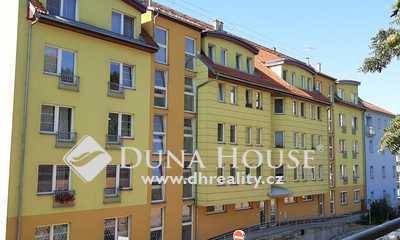 Prodej bytu, Františka Kadlece, Praha 8 Libeň