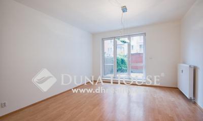 Prodej bytu, Mikanova, Praha 10 Záběhlice