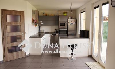Prodej domu, Postřižín, Okres Mělník