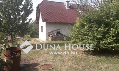 Eladó Ház, Budapest, 22 kerület, Sipka utca
