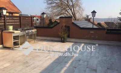 Eladó Ház, Pest megye, Budaörs, Aradi utca