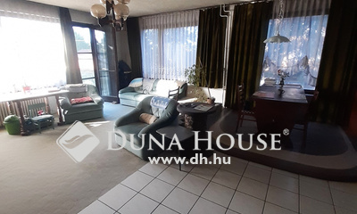 Eladó Ház, Budapest, 21 kerület, Királyerdő