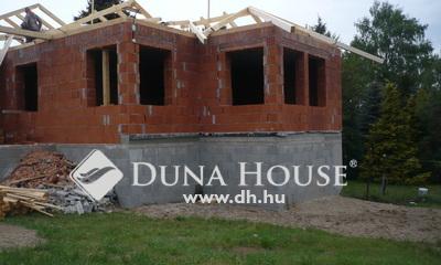 Eladó Ház, Pest megye, Veresegyház, családi házas, csendes