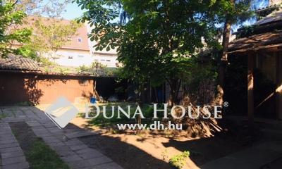 Eladó Ház, Szabolcs-Szatmár-Bereg megye, Nyíregyháza, Belvárosban régi polgári ház