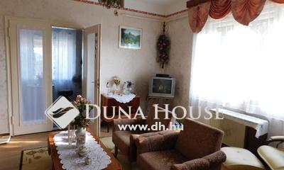 Eladó Ház, Bács-Kiskun megye, Kecskemét, Hunyadiváros kedvelt részén