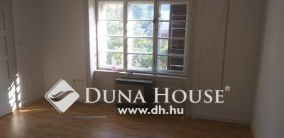 Eladó Ház, Szabolcs-Szatmár-Bereg megye, Nyíregyháza, Nyírszőlős központjához közel