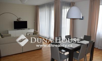 Prodej bytu, V Přístavu, Praha 7 Holešovice