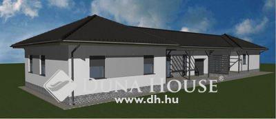 For sale House, Pest megye, Hernád, Csak az idén