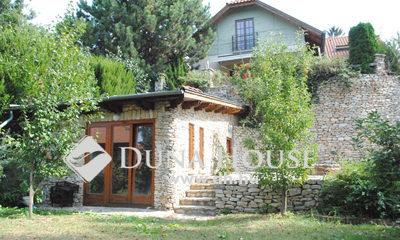 Eladó Ház, Budapest, 2 kerület, x