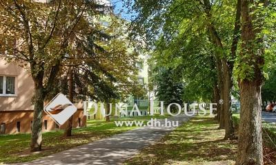 Eladó Lakás, Győr-Moson-Sopron megye, Sopron, lakótelep