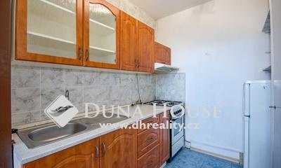 Prodej bytu, Chalupkova, Praha 4 Chodov