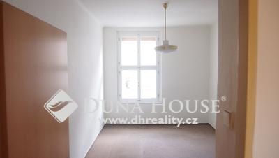 Prodej bytu, Družstevní, Praha 4 Nusle