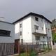 Prodej bytu, Točenská, Praha 4 Modřany