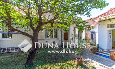 Eladó Ház, Budapest, 16 kerület, Sándor utca