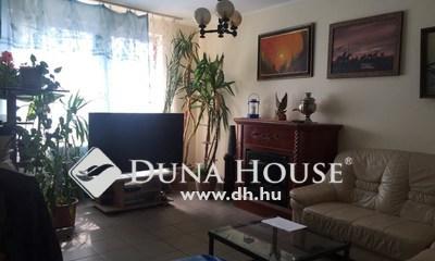 Eladó Ház, Pest megye, Budaörs, Károly király utca közelében, 7+1 szoba