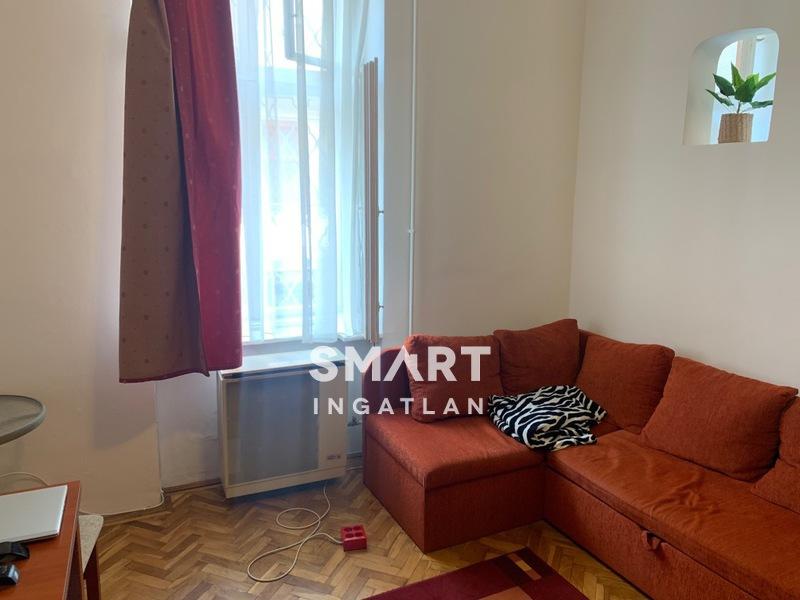 Eladó Lakás, Budapest, 13 kerület,