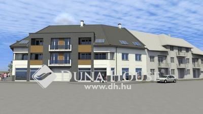 Eladó Fejlesztési terület, Budapest, 4 kerület, Új építésű 16 lakásos társasház 5%-os ÁFa-val!!