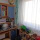 Eladó Lakás, Budapest, 11 kerület, Gazdagréten szép állapotú, panorámás lakás