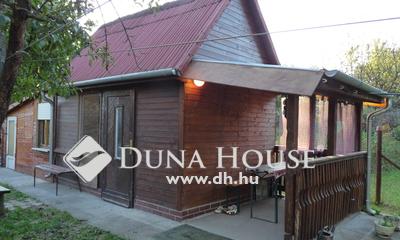 Eladó Ház, Pest megye, Tóalmás, csendes, külterület