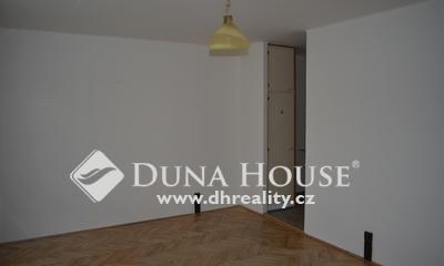Prodej bytu, Hlavní třída, Praha 4 Záběhlice