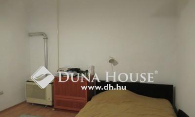 Eladó Lakás, Budapest, 11 kerület, Bikás park közeli tégla lakás