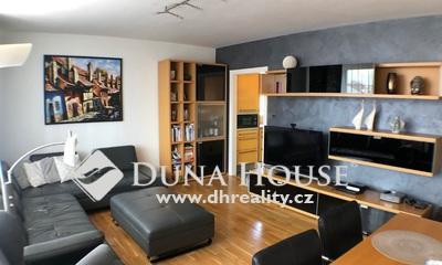 Prodej bytu, Štefánikova, Praha 5 Smíchov