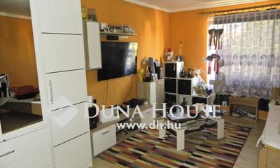 Eladó Ház, Pest megye, Tápióság, Arany János utca környéke