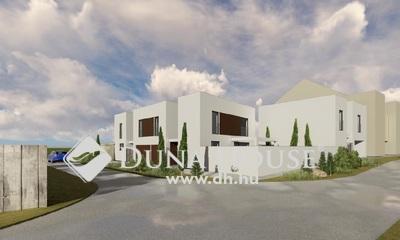 Eladó Ház, Szabolcs-Szatmár-Bereg megye, Nyíregyháza, Belváros.