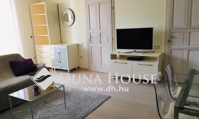 Kiadó Lakás, Budapest, 2 kerület, Teljesen berendezett, felújított lakás!!