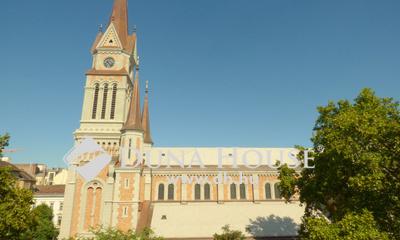 Eladó Lakás, Budapest, 9 kerület, Belső Ferencváros