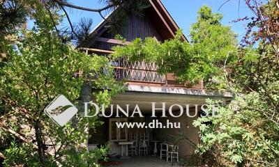 Eladó Ház, Pest megye, Szentendre, Pirkadat köz