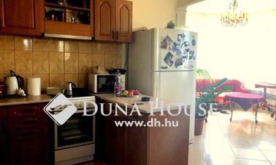 Eladó Ház, Budapest, 17 kerület, Négy ingatlan egyben, főként befektetőknek!