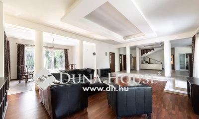 Eladó Ház, Pest megye, Budajenő, Hill top lakópark