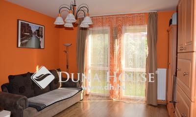 Eladó Lakás, Pest megye, Dunakeszi, Alaliget 2 nappali+2 szoba, kertkapcsolat.
