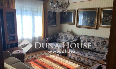 Eladó Ház, Budapest, 16 kerület, Árpádföld, saroktelek, 2 oldalról megközelíthető