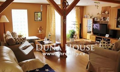 Prodej domu, Kounovská, Kounov