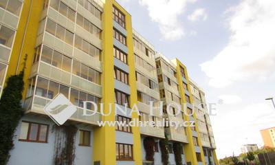 Prodej bytu, Březenská, Praha 8 Libeň