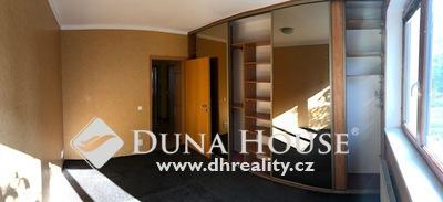 Prodej bytu, Václava Rady, Praha 5 Zbraslav