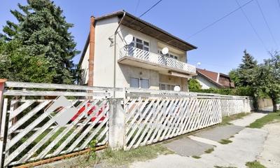 Eladó Ház, Pest megye, Érd, Szovátai és Bajcsy-Zsilinszky út között
