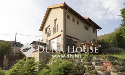 Eladó Ház, Pest megye, Budaörs, Odvashegy
