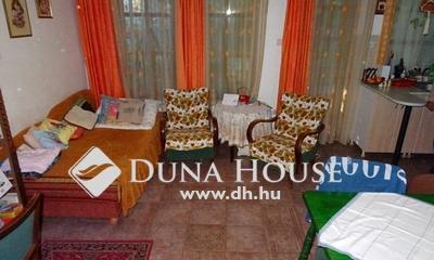 Eladó Ház, Pest megye, Dunavarsány, KISVARSÁNYBAN ÚJ HÁZAS KÖRNYEZETBEN