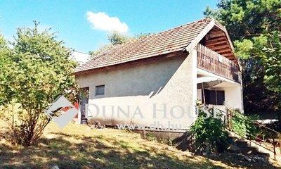 Eladó Ház, Komárom-Esztergom megye, Héreg, Bikaréti dűlő