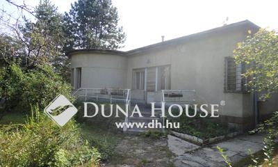 Eladó Ház, Budapest, 16 kerület, Ómátyásföld közepén