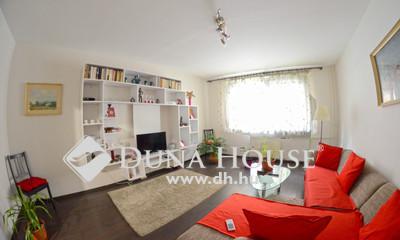 Eladó Lakás, Budapest, 18 kerület, Alacska lakótelepen földszinti lakás
