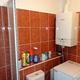 Prodej bytu, Ke Zvonici, Praha 4 Modřany
