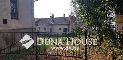 Eladó Ház, Baranya megye, Pécs, Baltika utca