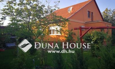 Eladó Ház, Bács-Kiskun megye, Lajosmizse, Átmenő forgalomtól mentes, csendes környék!