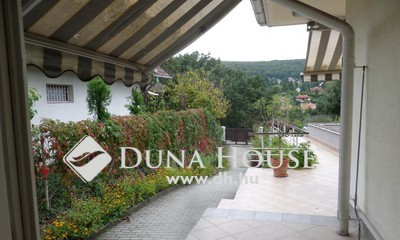 Kiadó Ház, Budapest, 2 kerület, Budaligeten, természetvédelmi táj mellett